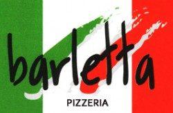 Pizzeria Barletta